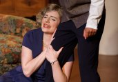 Twelfth Night (2011)