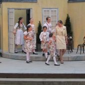 The Sound of Music (2014)